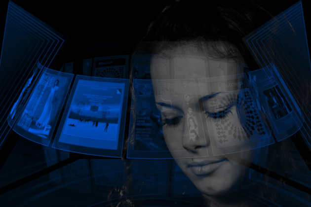 Евгений Елисеев, Глеб Фильштинский, «Digital Opera 2.0. Опера цифровой эпохи»: наш фестиваль обращен в будущее, а не в прошлое
