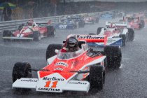 5 отличных фильмов о гонках