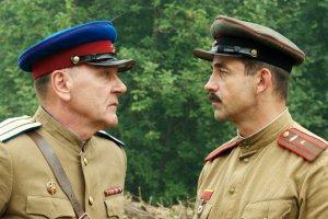 Российский фильм «На Париж!» вошел в программу британского кинофестиваля