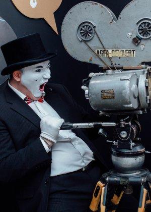 Кинотеатры МОСКИНО бесплатно покажут картины молодых режиссеров