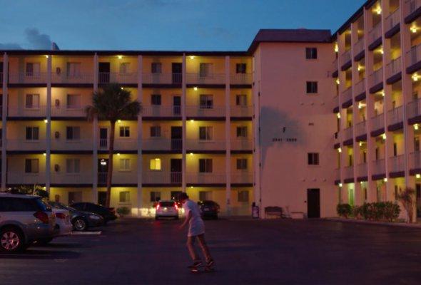 Темная ночь 2016-2019 - Фото №0