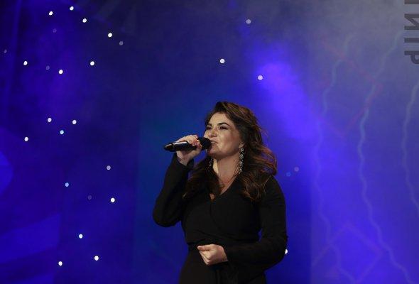 21 ноября 2019 в концертном зале «Останкино» наградили победителей фестиваля «Телемания» - Фото №2