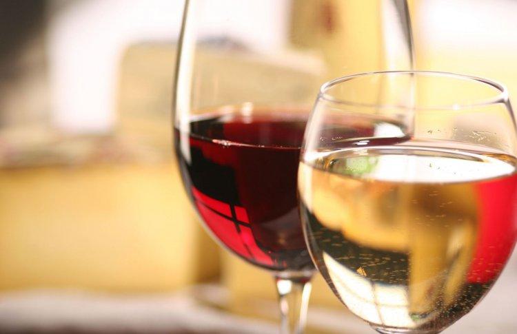 День Аргентины с дегустацией вин пройдет на Центральном рынке