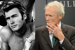 10 голливудских кинематографистов-долгожителей