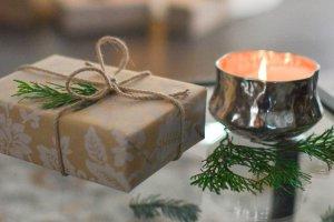 Приятные вещи: 8 московских магазинов, где можно купить необычные подарки