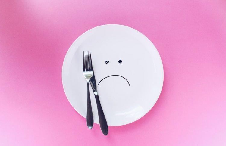 10 мифов фитнеса и диетического питания, которые пора забыть