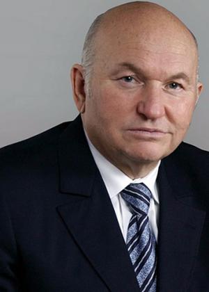 8 причин, по которым город не забудет Лужкова