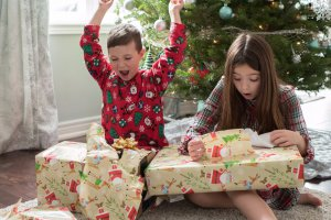 20 идей, как сделать классный подарок вашему отпрыску