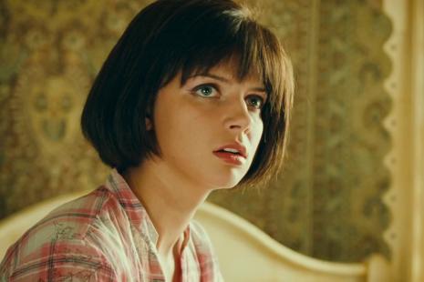 5 самых провальных попыток нажиться на успехе советского кино