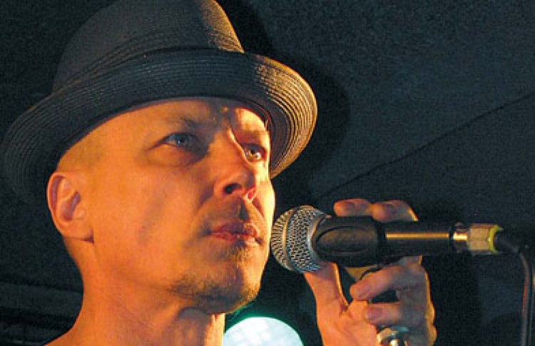 4-й мультиформатный мини-фестиваль kenguRock.