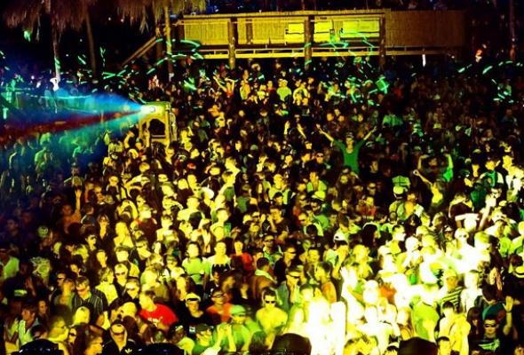 КаZантип 2008 - Фото №2
