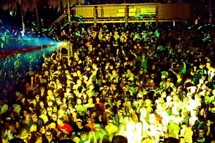 КаZантип 2008