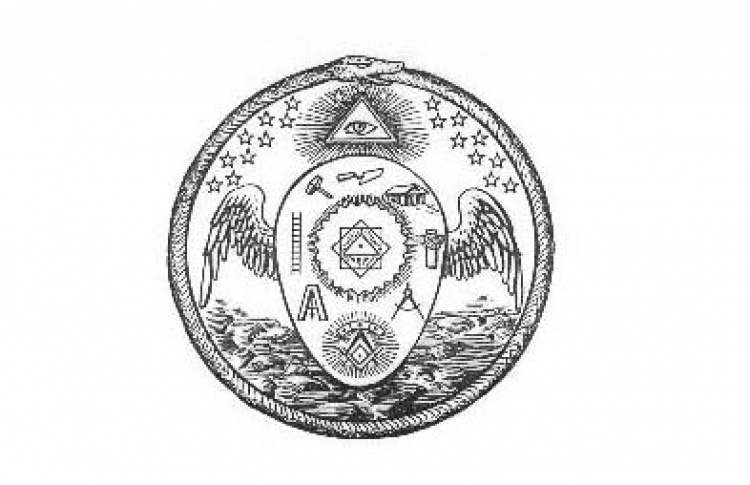 Масонство: история, ритуал, символика