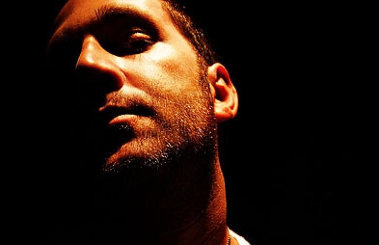 Viva Moscow: DJs Стив Лоулер, Джимми Хилл (оба - Великобритания), Abelle & Beekeeper, Serge Que