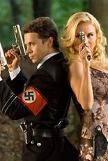 Гитлер капут!