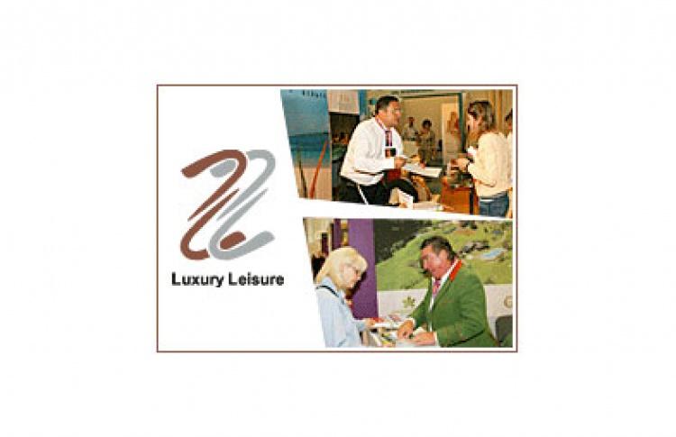 Luxury Leisure: навстречу роскошному отдыху