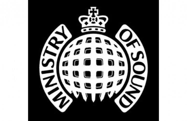 Ministry of Sound Event. Sebastien Leger (Франция), Richard Dinsdale (Великобритания)
