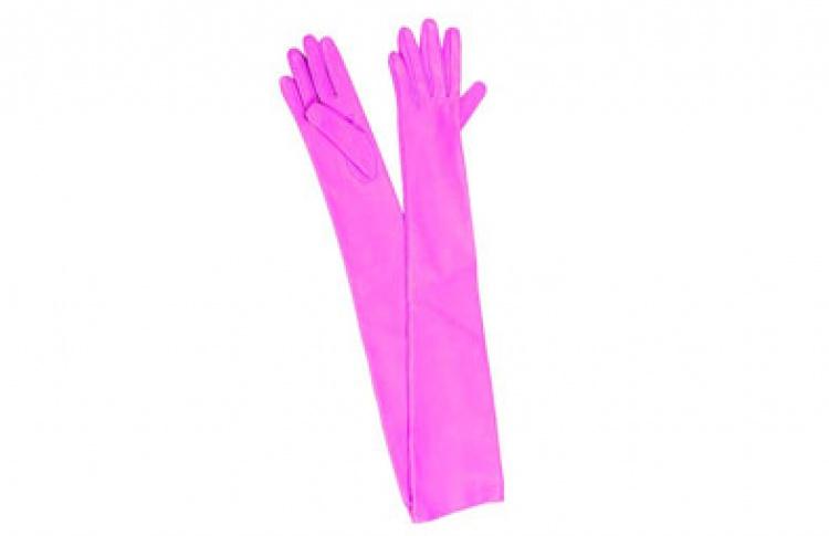 Перчатки, шарфы, платки имитенки