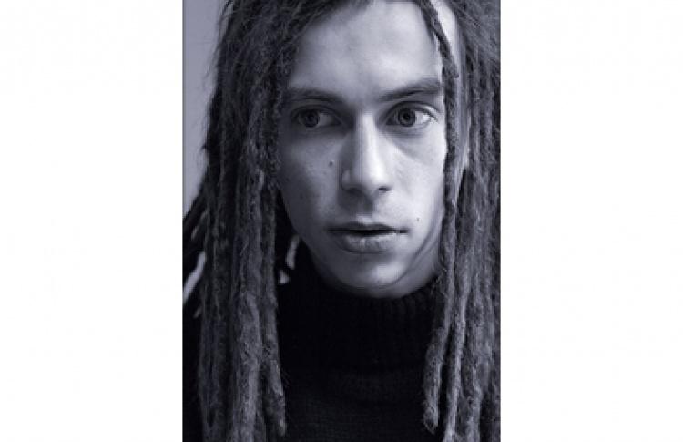 Кирилл Толмацкий (Decl)