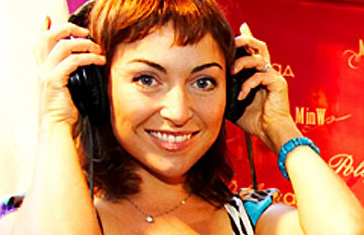 Kiss Me Twice: DJs Катрин Весна, Паша Lee, Таран, Max Maxx, Sunrise, VIP-танцпол - DJs Таня Rise, Свет, r'n'b-танцпол - DJs Jeremy, New