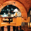 Eliseev Wine Bar