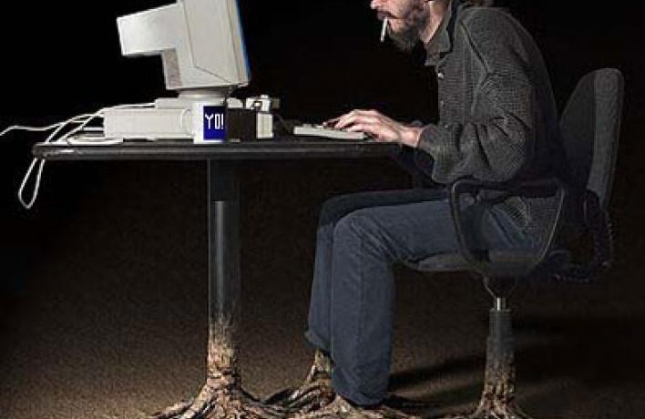 Как разоблачить блогера