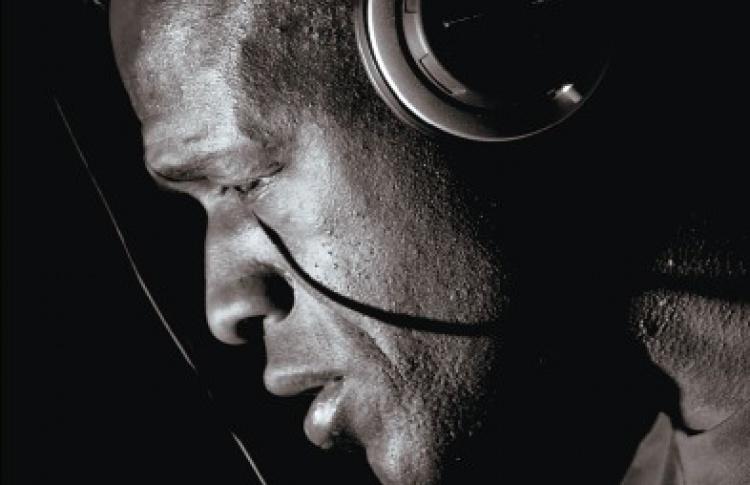 Deep 4 Water: DJs Fabio (Великобритания)и другие