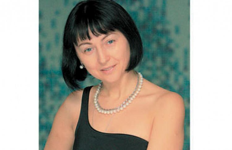 Марина Кузнецова опроцедурах для влюбленных