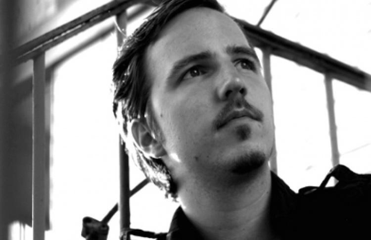 """""""Четверги Санчеса"""": DJs Дэниел FX (Германия), Санчес, Студитский, VJ Den Mantrov"""