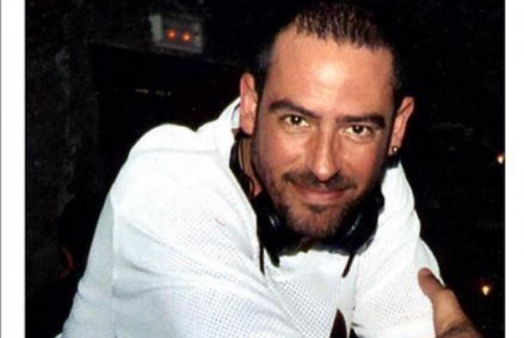 Circoloco Showcase: DJ Jose De Divina (Испания)