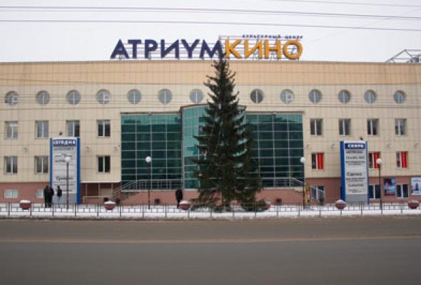 москва театры и спектакли афиша