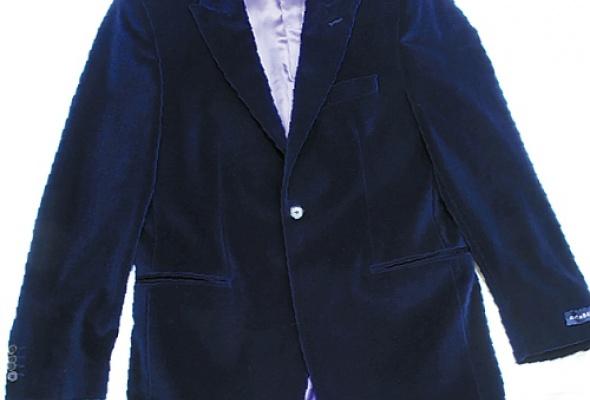 Executive Fashions - Фото №5