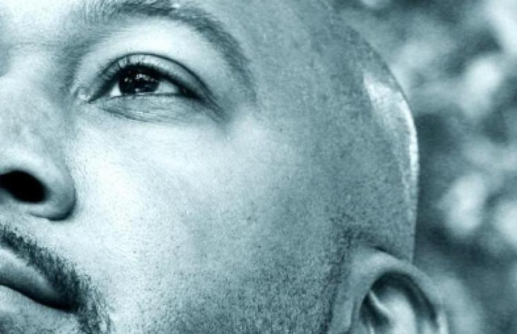 Between Us Party: DJs Rick Wade (США), Тимур Омар, Антон Zap, Filq