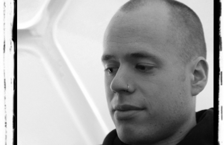 """Субэлектроника"": Chymera (live, Ирландия), DJs Onlee, Пушкарев"