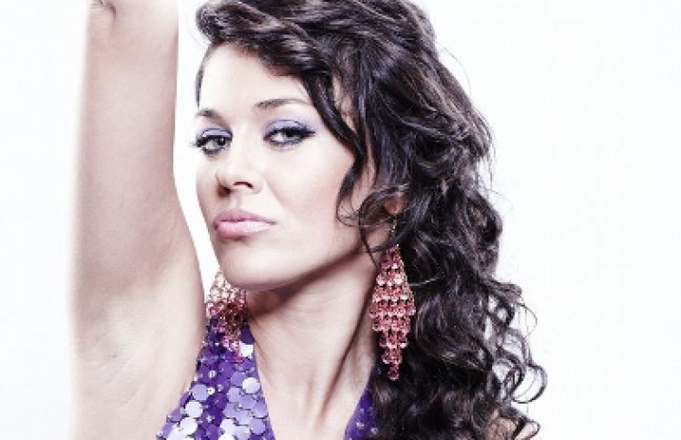 Dancing Queen: Таня Терешина (live), DJs Andrea T. Mendoza (Италия), Miller, Шевцов, Нейтрино, Niki