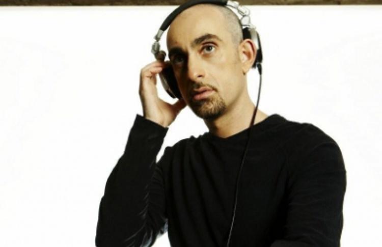 Ketama Original: DJ Berg