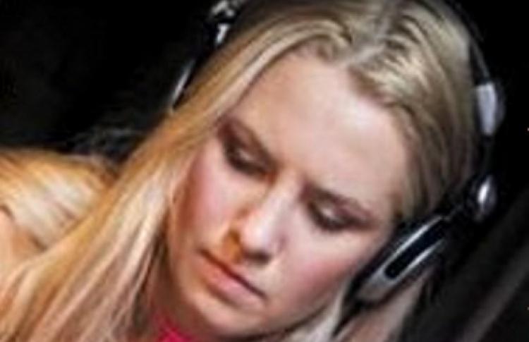 """Маскарад. Part II"": DJs Сахара, Барабанов, Willen, Кольян, Мартин Max"