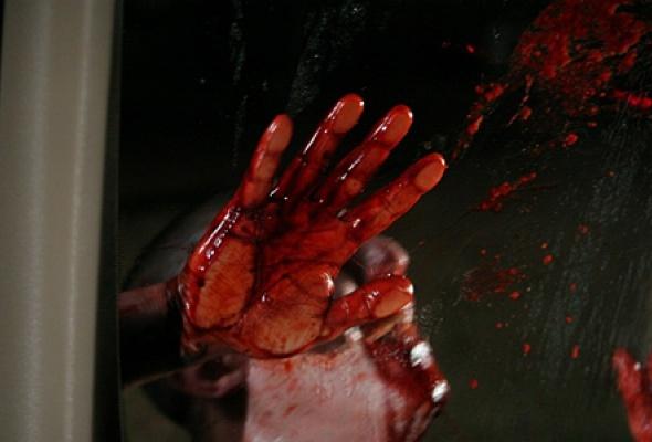 Теория убийств - Фото №6
