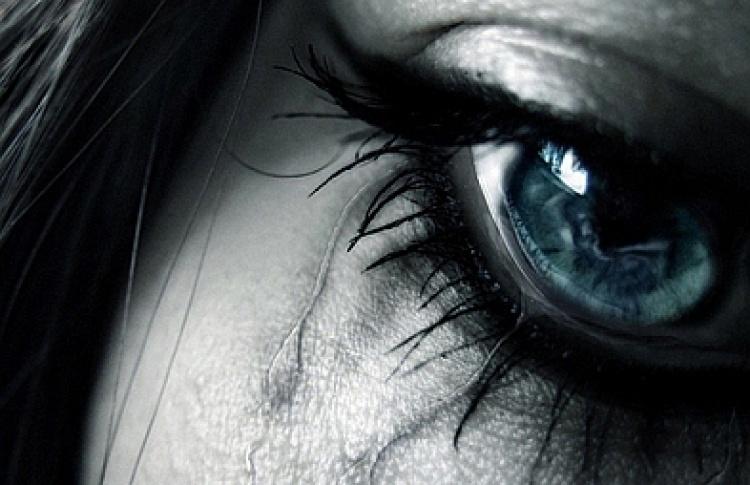 Викторина: Убить 5врагов красоты