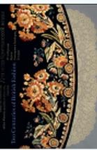 Два века британской моды. Из собрания Музея Виктории и Альберта, Лондон