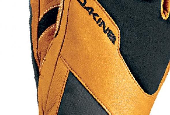 Мода для сноубордистов илыжников - Фото №6