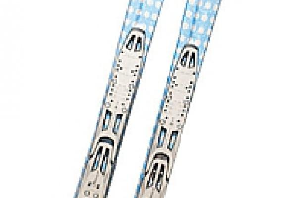 Мода для сноубордистов илыжников - Фото №8