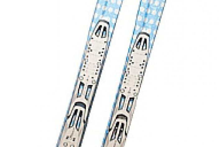 Мода для сноубордистов илыжников