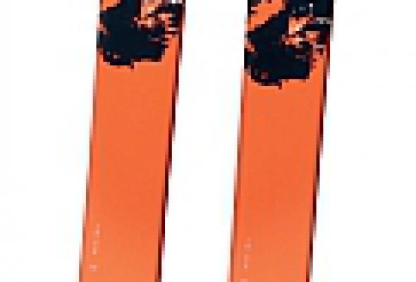 Мода для сноубордистов илыжников - Фото №13