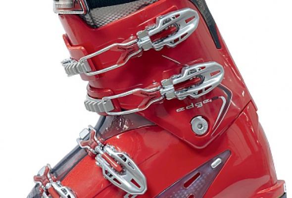 Мода для сноубордистов илыжников - Фото №14