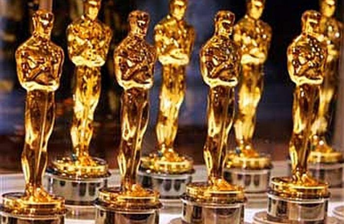 Русский народный «Оскар» (голосовать)