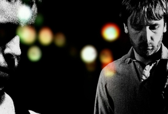 Joy Division - Фото №0