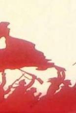 Революция и гражданская война в советской анимации 1930-60 гг.