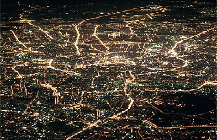 Москва-24: гид для полуночников