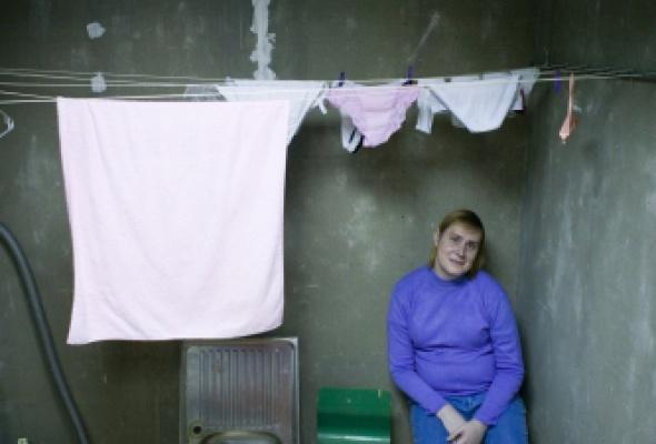 """Галерея """"Победа"""" - Фото №23"""